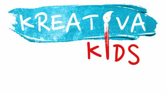 KreativaKids logo